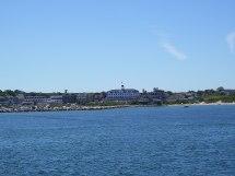 Harbor Historic District - Wikipedia