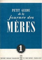 Fete Des Meres Belgique 2016 : meres, belgique, Fête, Mères, Wikipédia