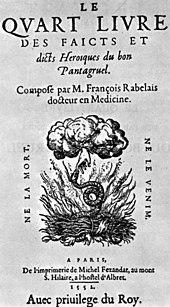 L'autre Terre Des Dieux Torrent : l'autre, terre, dieux, torrent, Livre, Wikipédia