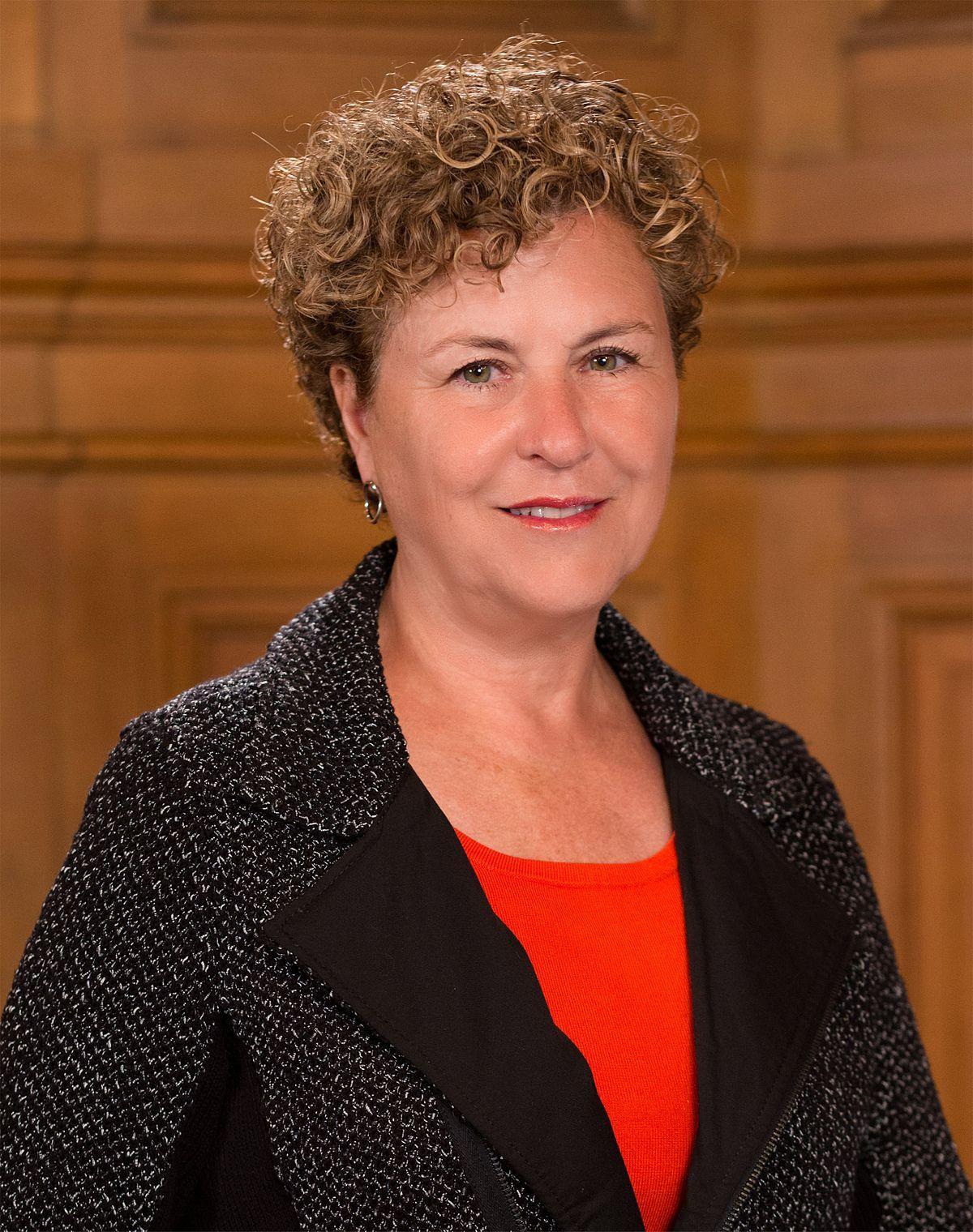 kitchen aide mixer linoleum flooring julie christensen (politician) - wikipedia