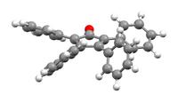 四苯基環戊二烯酮 - 維基百科,規格的現貨產品,自由的百科全書