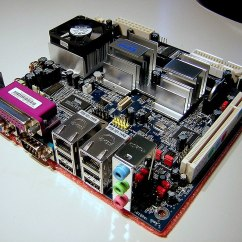 Pico Btx Motherboard Diagram Pioneer Avh With Navigation Epia Wikipedia