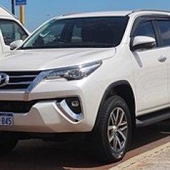 Grand New Kijang Innova V 2014 All 2.0 Q A/t Venturer Toyota Fortuner Wikipedia 2018 Kun160r Crusade Wagon 09 28 01
