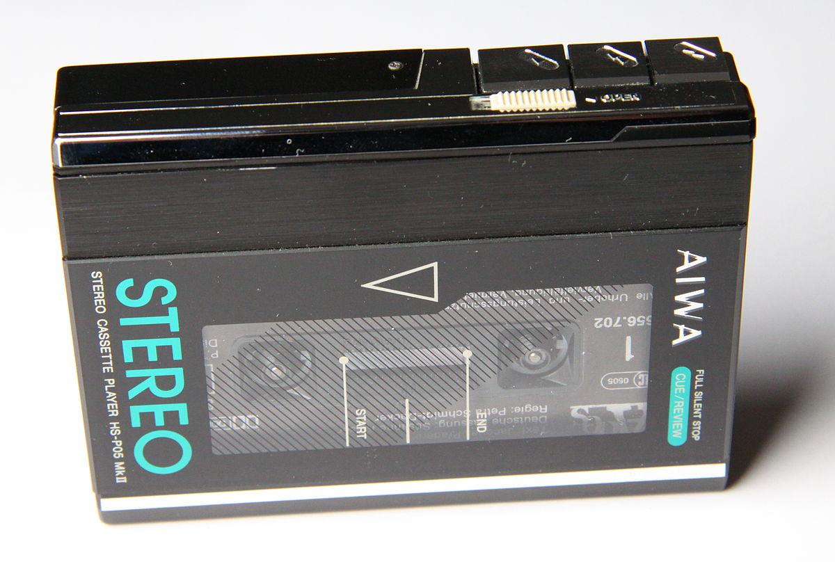 Mini Stereo Systems Bookshelf