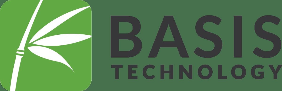 Basis Technology Corp  Wikipedia