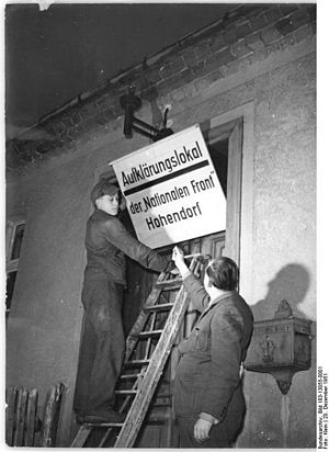 Bundesarchiv Bild 183-13055-0001, Hohendorf, B...