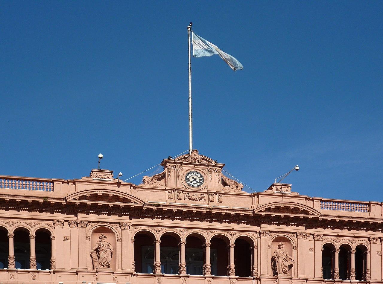 FileCasa Rosada 1416771360 Buenos Aires Argentinajpg  Wikimedia Commons