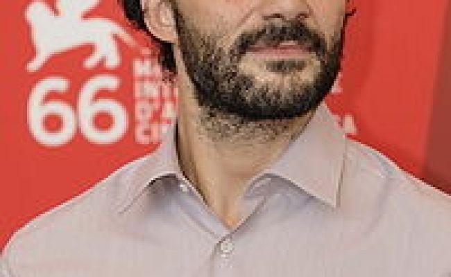 Filippo Timi Wikipedia