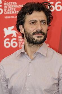 Filippo Timi  Wikipdia