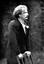 Paderewski