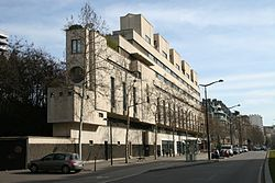 art deco in paris wikipedia