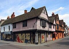 Ipswich  Wikipedia