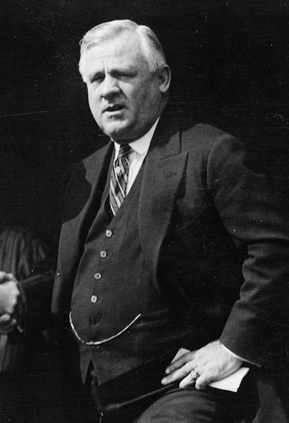 File:John McGraw 1924.jpg