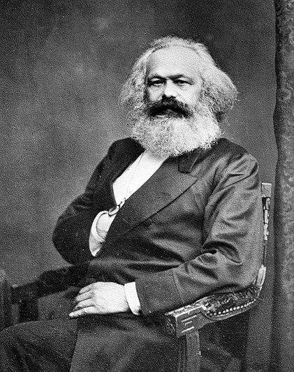 File:Karl Marx 001.jpg