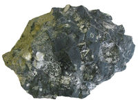 Igneous rock - Simple English Wikipedia. the free encyclopedia