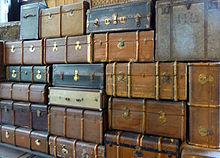 Koffer  Wikipedia
