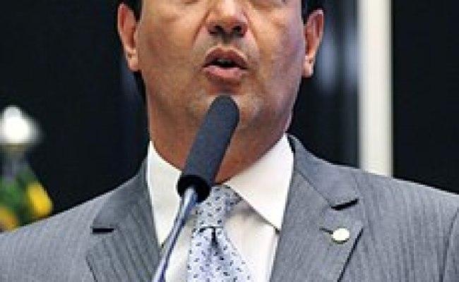 Luiz Henrique Mandetta Wikipédia A Enciclopédia Livre