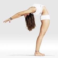 Mr-yoga-sun salutation 1.jpg