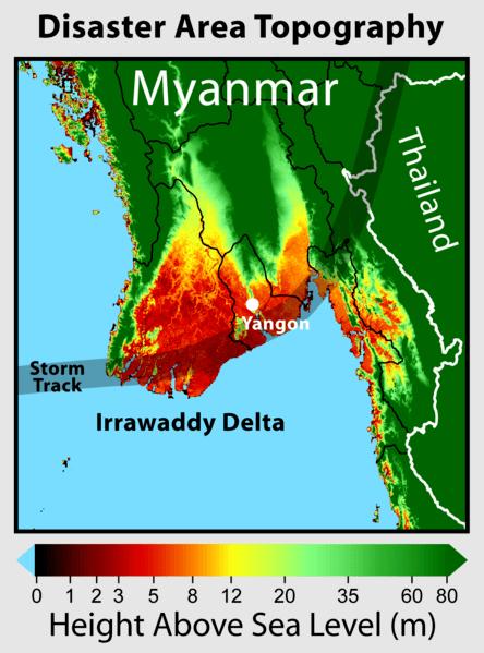 Myanmar Disaster Topography.png