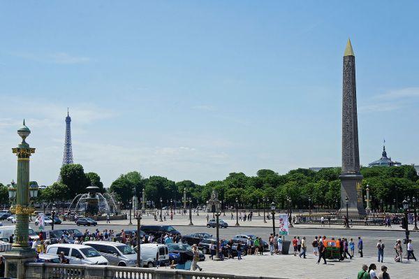 File Paris 06 2012 Place De La Concorde
