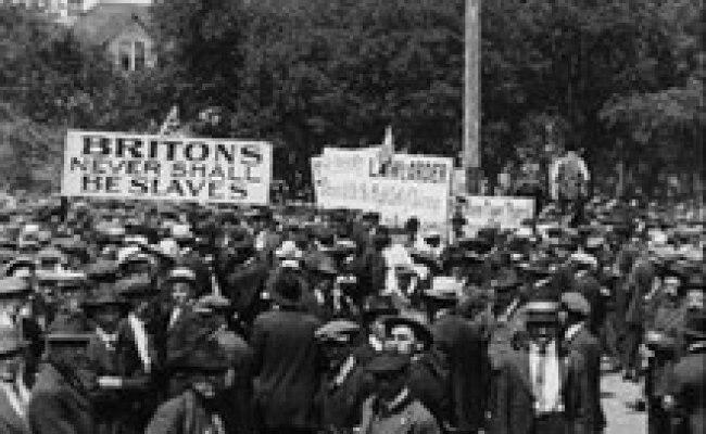 Winnipeg General Strike Wikipedia Republished Wiki 2