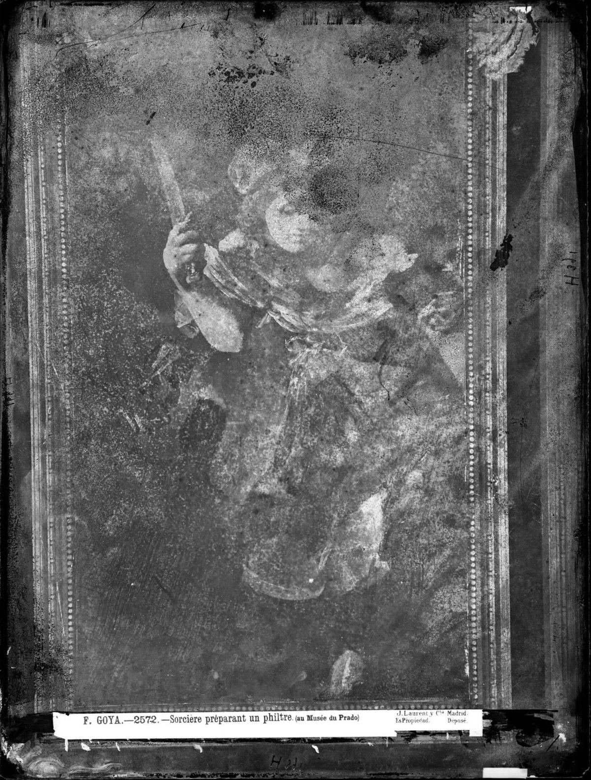 Judith y Holofernes  Wikipedia la enciclopedia libre