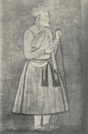 Shaista Khan  Wikipedia