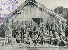 1 شباط  220px-Soldiers_of_the_Japanese_expedition_in_Taiwan