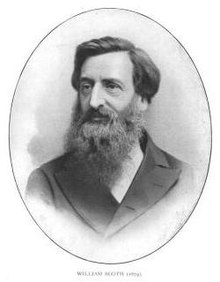 Williambooth.jpg