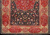 Persian art - Wikipedia