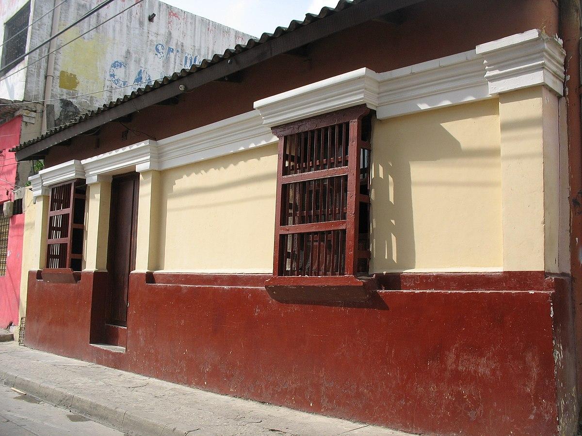 Barrios de Barranquilla  Wikipedia la enciclopedia libre