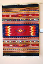 pictures of kitchen designs swags and valances textiles mexico - wikipedia