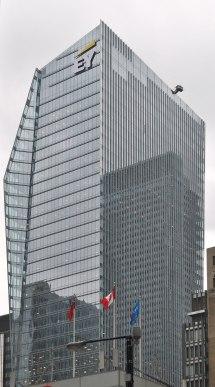 Ey Tower - Wikipedia