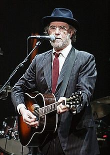 Francesco De Gregori  Wikipedia