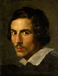 Gian Lorenzo Bernini, self-portrait, c1623.jpg