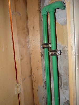 Temperature Plumbing And Heating Blog
