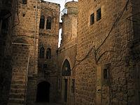 Hebron-Ibn Othman.jpg