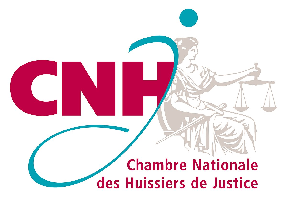 Chambre nationale des huissiers de justice France  Wikipdia