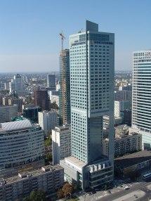 Intercontinental Warszawa Wikipedia Wolna Encyklopedia