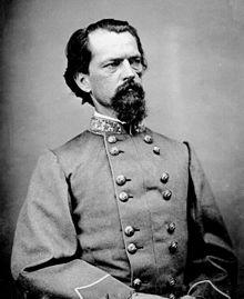 Image result for General John B. Gordon