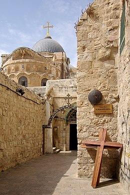 Qui A Renie Sa Religion : renie, religion, Religion, Moyen-Orient, Wikipédia