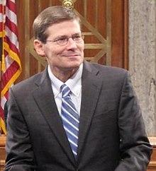 Michael Morell, December 2012.JPG