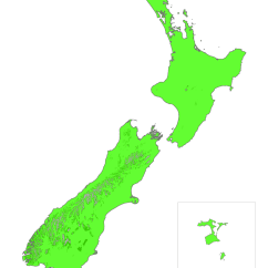 3 Types Of Rainfall Diagrams Diagram Animal Cell And Plant To Label Climate New Zealand - Wikipedia