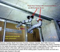 Skeda:Nortown plastic pipe drywall.jpg - Wikipedia