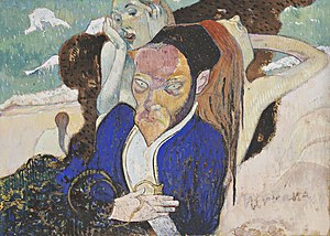 Paul Gauguin 092