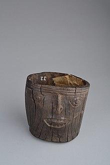 Huari  Wikipedia
