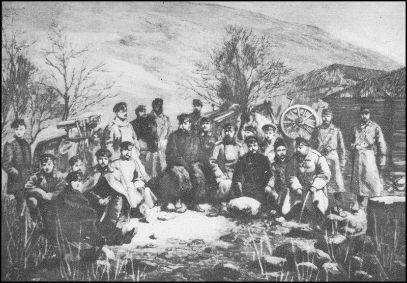 File:Russian-turkish war 1877-1879 1.jpg