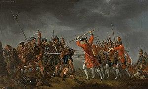 The Battle of Culloden.jpg