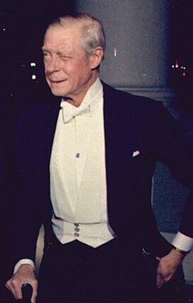 The Duke of Windsor (1970).jpg