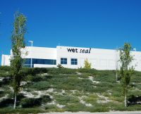 Wet Seal - Wikipedia